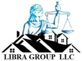 LIBRA GROUP LLC